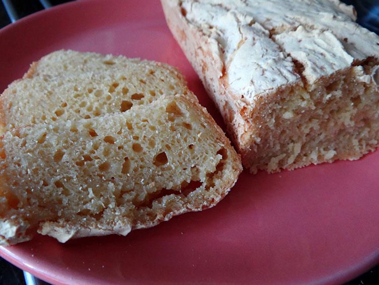 laktosefreien kuchen oder torte